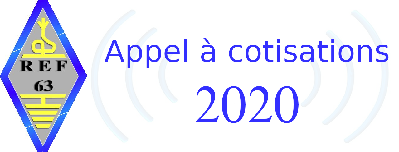 Appelcotisations2020.png